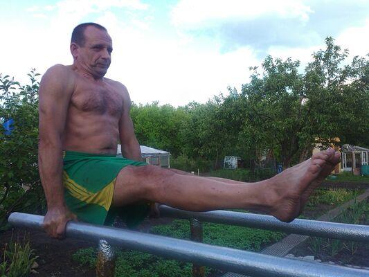 Фото мужчины Staryi20, Новомосковск, Россия, 51