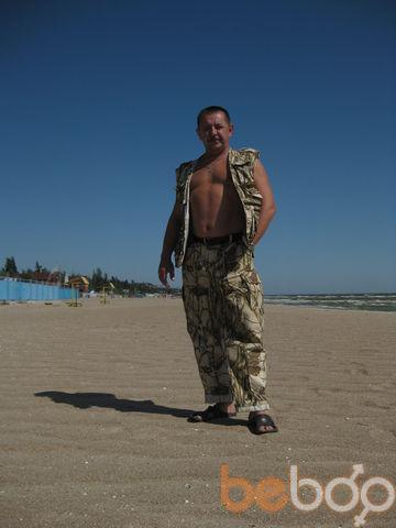 Фото мужчины alexandr, Мариуполь, Украина, 52