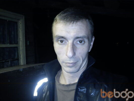 ���� ������� Alex, ������, ������, 37