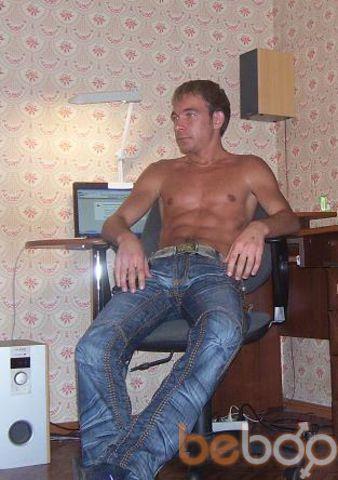 Фото мужчины Serega, Комсомольск-на-Амуре, Россия, 29