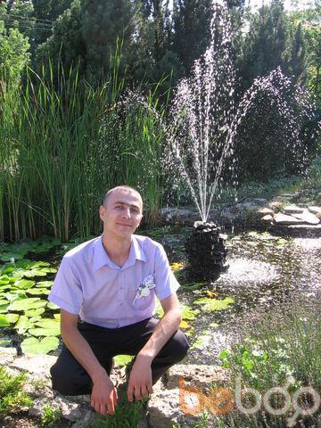 Фото мужчины vanea, Кишинев, Молдова, 27