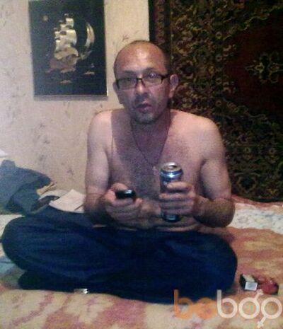Фото мужчины VLAD, Бобров, Россия, 45