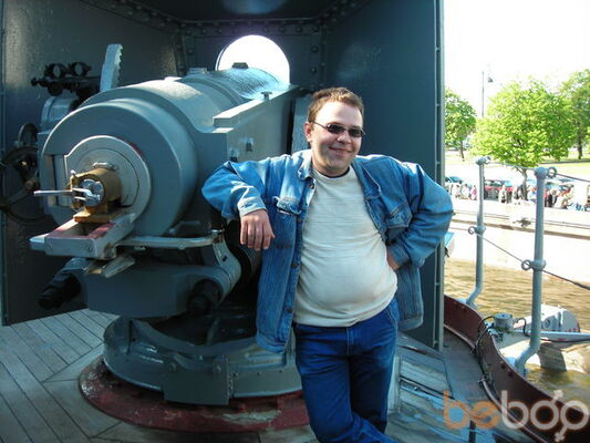 Фото мужчины Lordwar, Москва, Россия, 39