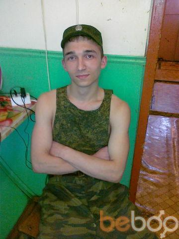 Фото мужчины михa, Киров, Россия, 29