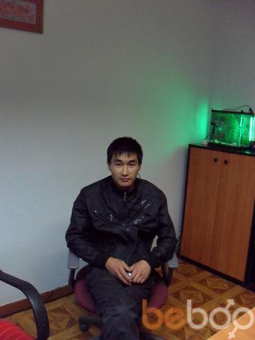 Фото мужчины sanek, Алматы, Казахстан, 29