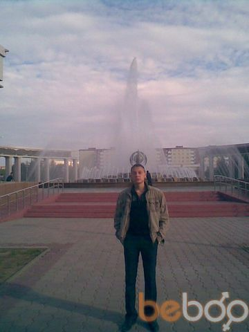 Фото мужчины sergey, Абай, Казахстан, 30