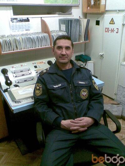 Фото мужчины закир, Уфа, Россия, 41
