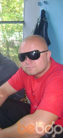 Фото мужчины КАБАН, Харьков, Украина, 38