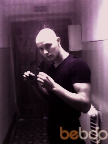 Фото мужчины slesh, Днестровск, Молдова, 29