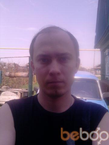 ���� ������� Evgeniy, �������, ������, 30