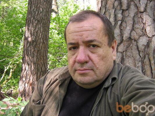 Фото мужчины mik1313, Киев, Украина, 53