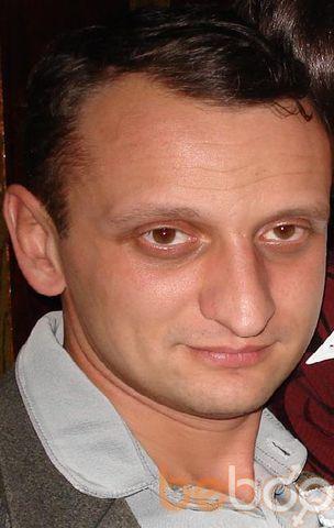 Фото мужчины Kostya, Краснодон, Украина, 37