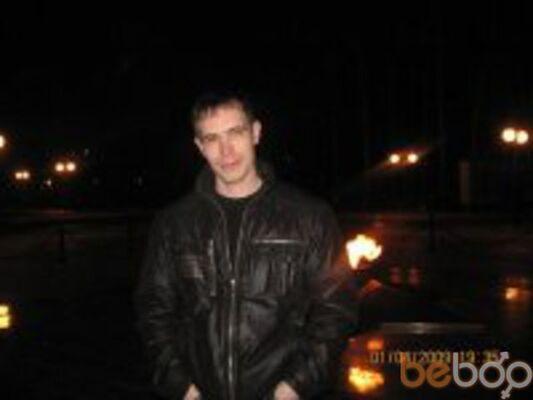 Фото мужчины Терминатор, Уфа, Россия, 46