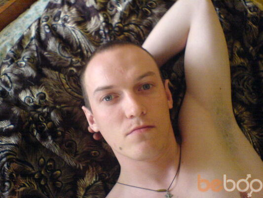 Фото мужчины ivan, Барнаул, Россия, 27