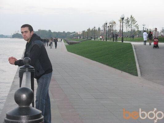 Фото мужчины Алексей, Аткарск, Россия, 28