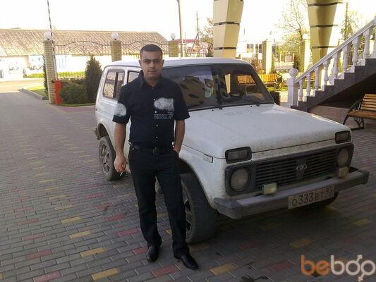 Фото мужчины чечен, Краснодар, Россия, 38
