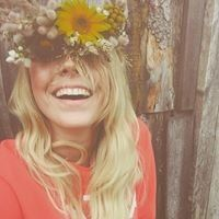 Фото девушки Дарья, Sainte Marie, США, 27