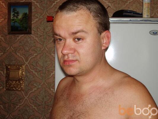 Фото мужчины Magik1313, Екатеринбург, Россия, 36
