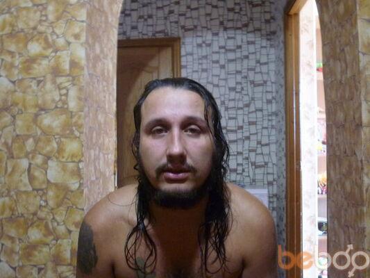 ���� ������� axel, ������, ������, 36