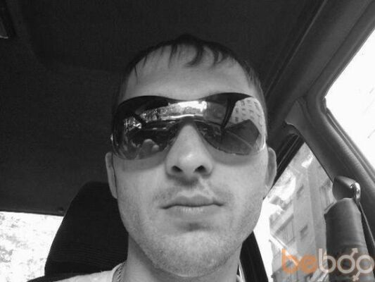 Фото мужчины DIMON, Киев, Украина, 33