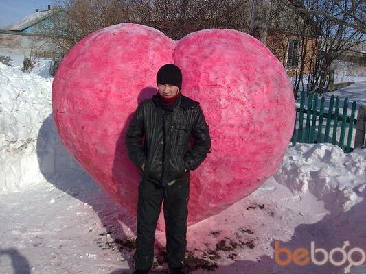 Фото мужчины sekas, Алматы, Казахстан, 27