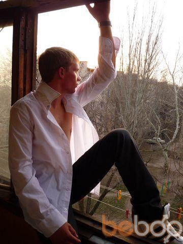 Фото мужчины Syava, Одесса, Украина, 25