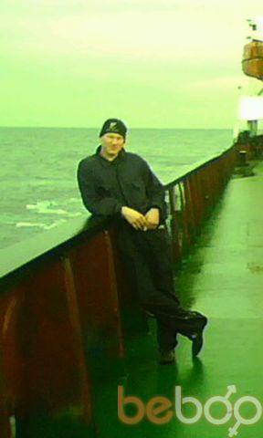 ���� ������� seaman, ������, �������, 24