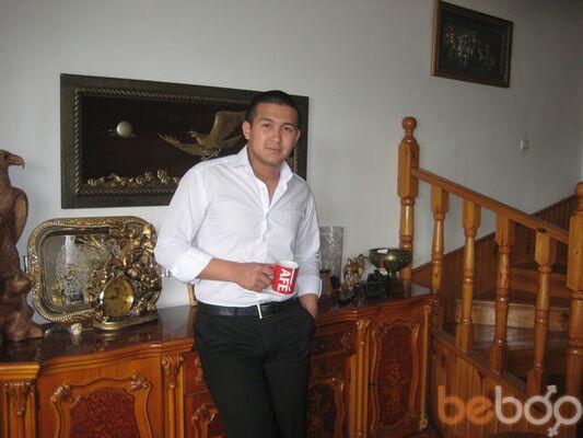 Фото мужчины Арон, Шымкент, Казахстан, 26