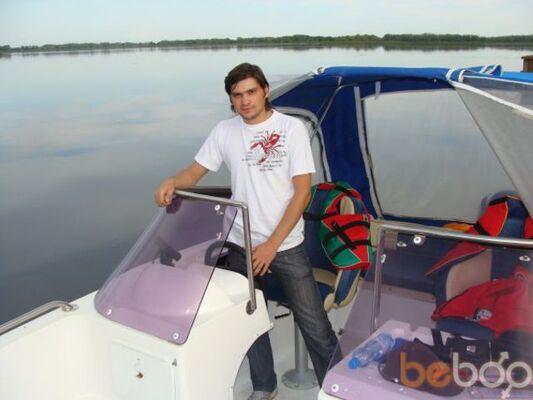 Фото мужчины Alex26g, Саратов, Россия, 32
