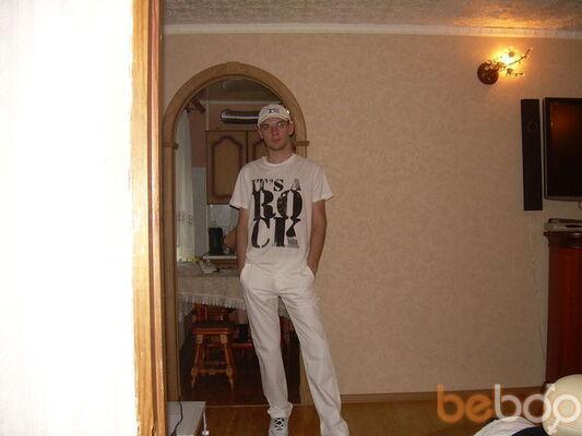 Фото мужчины Laskatel, Москва, Россия, 27
