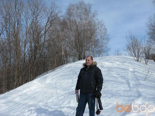 Фото мужчины aleks_t, Нижний Новгород, Россия, 46