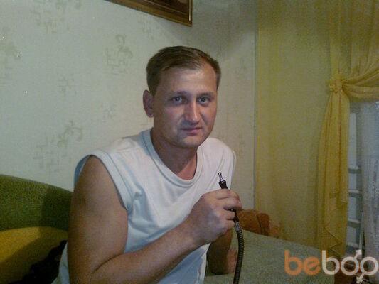 Фото мужчины lommol, Лозовая, Украина, 44