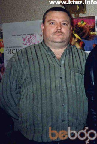 Фото мужчины artur, Гродно, Беларусь, 28