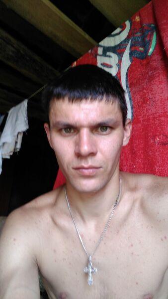 Фото мужчины семен, Ульяновск, Россия, 28