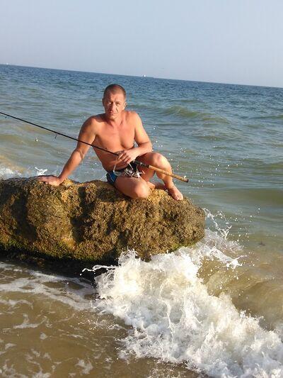 Фото мужчины Василий, Чернигов, Украина, 35