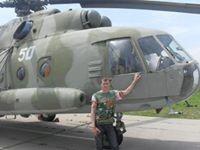Фото мужчины Вано, Южно-Сахалинск, Россия, 31