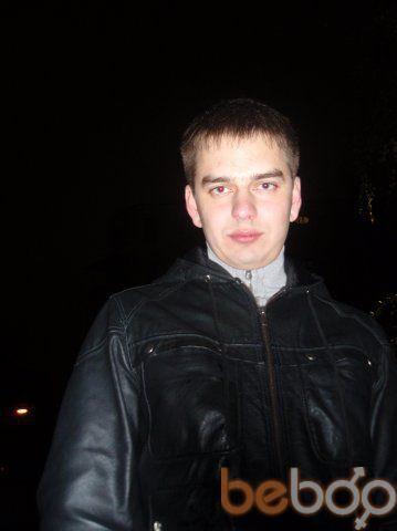 Фото мужчины Dima, Москва, Россия, 28