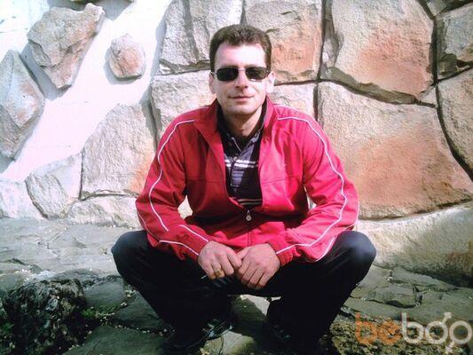 Фото мужчины sereoga, Кишинев, Молдова, 44