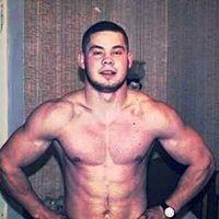 Фото мужчины Давид, Краснодар, Россия, 25