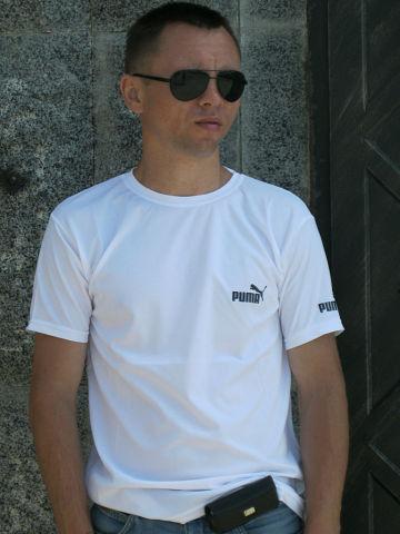 Фото мужчины Денис, Симферополь, Россия, 39