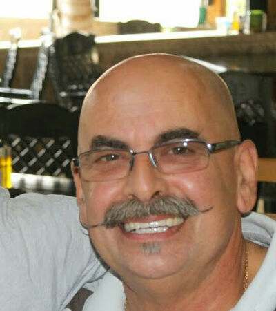 Фото мужчины Vladi, Иерусалим, Израиль, 51