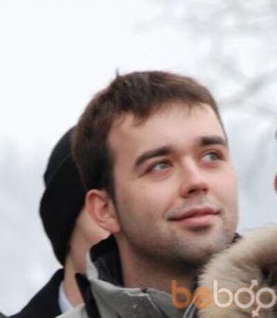 Фото мужчины dimas, Киев, Украина, 30