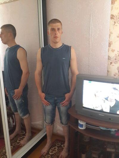 Фото мужчины semen 1984, Гомель, Беларусь, 32