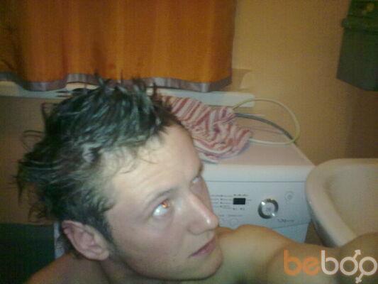 Фото мужчины Alex man, Витебск, Беларусь, 27