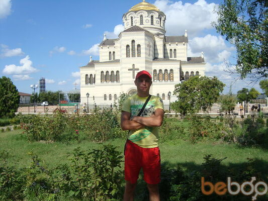 Фото мужчины vados, Одесса, Украина, 31
