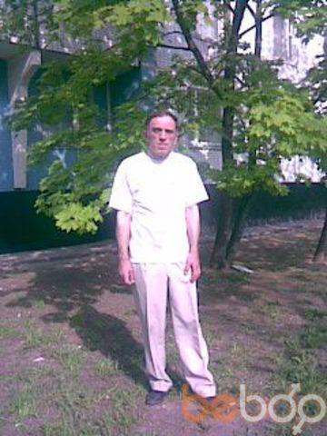Фото мужчины edik, Иваново, Россия, 53
