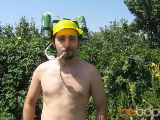 Фото мужчины alex, Алматы, Казахстан, 36