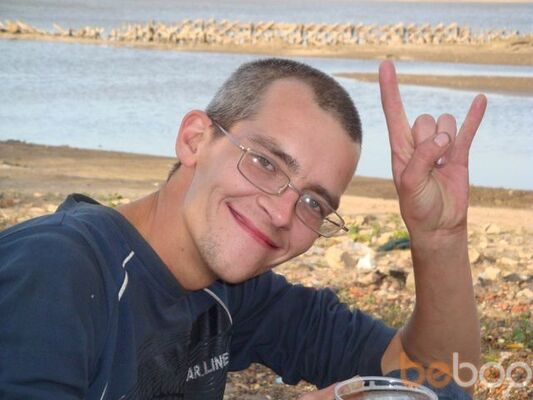 Фото мужчины Евгений, Казань, Россия, 35