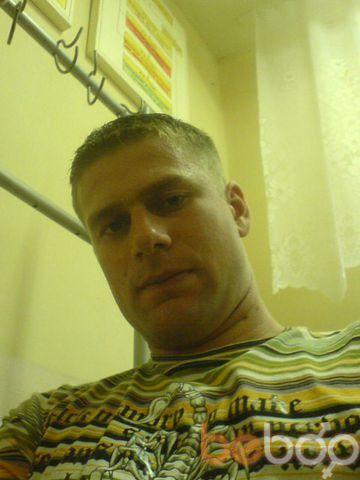 Фото мужчины inspector, Бельцы, Молдова, 29