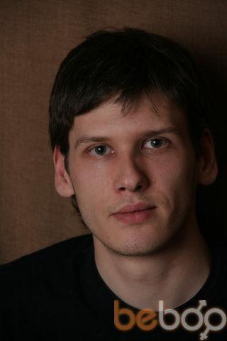 ���� ������� Nils, �����-���������, ������, 36